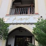 Photo of Averof Hotel