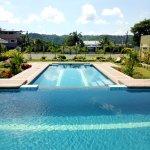 Zdjęcie Marand Resort & Spa