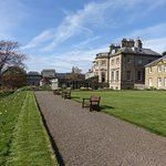 Photo of Ednam House