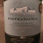 proper chardonnay