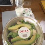 Photo of Obica Mozzarella Bar