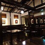 Photo of Tamachi Bukeyashiki Hotel