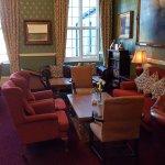 Foto di The Bedford Hotel