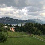 Photo de Hotel Balm Meggen