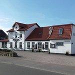 Restaurant Königshafen