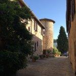 Castello di Gabbiano Foto