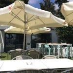 Photo of Aquarela Restaurante & Jardin