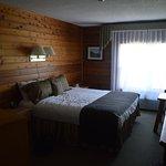 Bras d'Or Lakes Inn Aufnahme