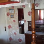 Photo de Acorn Lodge