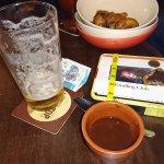 Lovely Beer & Food