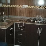 Foto di Hotel UI Inn