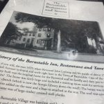 Photo de The Barnstable Restaurant and Tavern