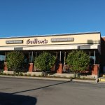Sutton's Italian Restaurant