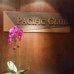 Foto de Pan Pacific Hanoi