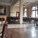 Ảnh về Restaurant & Cafe Pruski