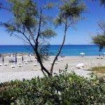 Photo of Nettuno Resort