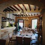 Restaurant Cancapo