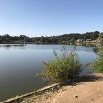 Photo de Atascadero Lake Park