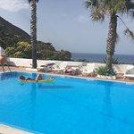 Photo of Hotel La Canna