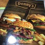 Foto de Denny's Arecibo