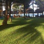 Foto de Hotel Solar Porto de Galinhas