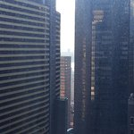 Photo de New York Hilton Midtown