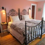 Фотография Haven Guest House Bed & Breakfast
