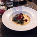 Foto di Atelier M Restaurant
