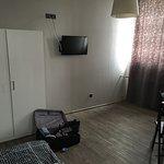 Foto de Corner Hostel