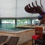 Photo of Splash & Spa Tamaro