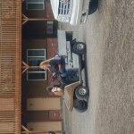 Photo de Big Bear Motel
