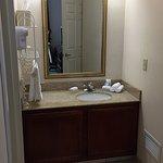 Photo de Homewood Suites by Hilton Rochester / Henrietta