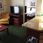 Foto de Homewood Suites by Hilton Rochester / Henrietta