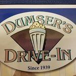 Bild från Dumser's Dairyland - 124th Street
