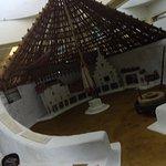 Indira Gandhi Rashtriya Manav Sangrahalaya - National Museum of Mankind