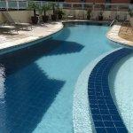 Photo of Hotel Luzeiros