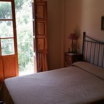 Photo of Hotel Humaina
