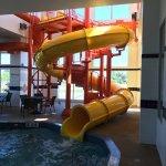 Foto de Best Western Plus Service Inn & Suites