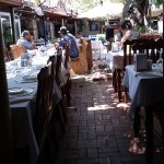 Photo of Cem & Can Restaurant