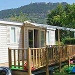 Photo de Camping Les Peupliers