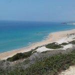 Golden Beach Karpaz Peninsula