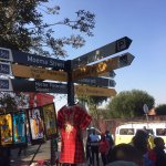 Photo of Soweto Bicycle Tours