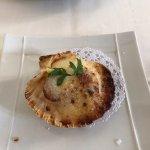 Photo de Restaurante Telero