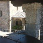 Photo of La Verna (Santuario Francescano)