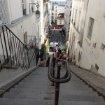 Photo de Mercure Paris Montmartre Sacre Coeur