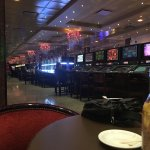 Photo of Status Hotel Casino