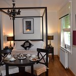 Photo of Glenview Luss - Self Catering and Bed & Breakfast