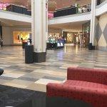 من افخم اماكن التسوق في كليفلاند🇰🇼🇰🇼🇰🇼🇰🇼🇰🇼🇰🇼🇰🇼🇰🇼🇰🇼🇰🇼🇰🇼