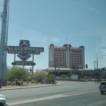 Photo of Palace Station Hotel and Casino
