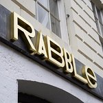 Rabble Rooms